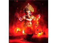 Genuine astrologer/best vashikaran Specialist clairvoyant psychic black magic, Sickness, love, enemy