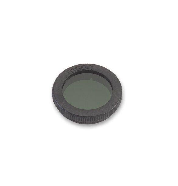 "Celestron 1.25"" Moon Filter - Telescope Eyepiece Filter - NEW"