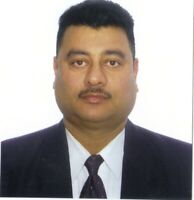 Income tax filling for $30.00, Call Mr. Singh at 4162714877