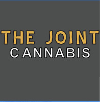 THE JOINT CANNABIS - NOW HIRING