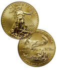 2013__50_1_Oz_Gold_American_Eagle_SKU27332