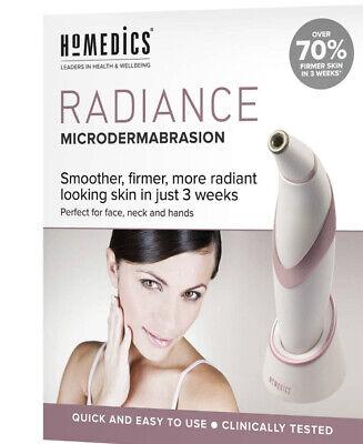 Diamond Microdermabrasion Dermabrasion Facial Beauty Machine