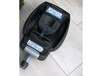 Maxicosi Easyfix ISOFIX car seat base