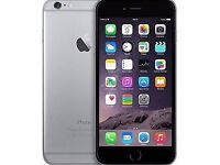 Looking for iphone 6 64gb (space grey)