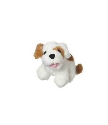 Look Who's Talking - Dog - for Dog Toy - Noise Box Barks!