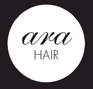 ARA hair dressing Sylvania Sutherland Area Preview