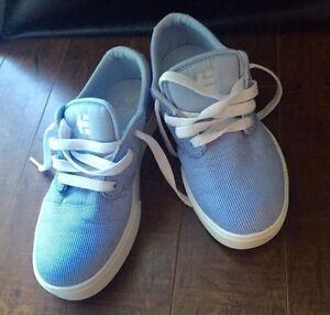 "Women's Sz. W6 US ""Eetnies"" Jameson 2 SMU Shoes. $8.00"