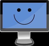 Mathematics and Physics Online Tutor