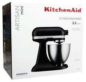 Kitchenaid Mixer Buy Or Sell Home Appliances In Edmonton