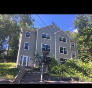 All Inclusive Exec 1 bd Apt right beside MSVU, 7 mins from DT.