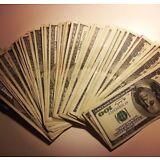 $5000 A MONTH ESTABLISHED INTERNET WEBSITE BUSINESS FOR SALE