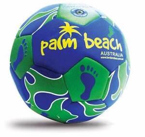 Beach Ball Neoprene Malaga Swan Area Preview