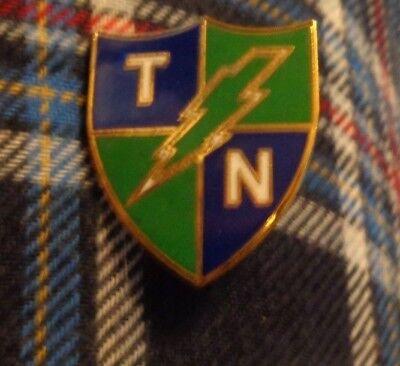 Tennessee State Guard (CREST,DI, TENNESSEE STATE GUARD)
