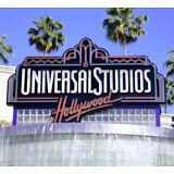 UNIVERSAL STUDIOS HOLLYWOOD 2019 SEASON PASS $124  A PROMO DISCOUNT TOOL
