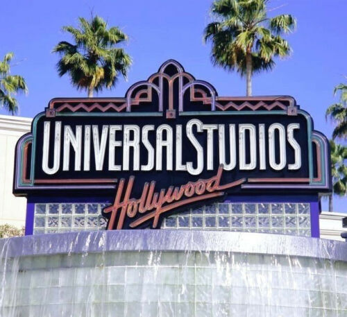 Universal Studios Hollywood 2019 Season Pass $124  A Promo Discount Tool