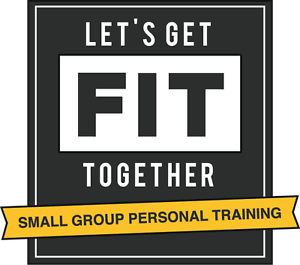 Small group training Capital Hill South Canberra Preview