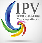 IPV-Vertrieb