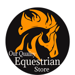 Our Quality Equestrian Store