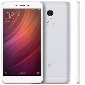 Xiaomi Redmi Note 4 Prime Pro Mobile Phone 3GB/64GB 12 mth warr Adelaide CBD Adelaide City Preview