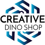 CreativeDinoShop