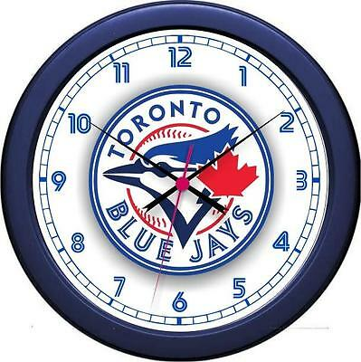MLB TORONTO BLUE JAYS 10