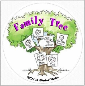 ... Research-Kit-with-Software-Templates-Books-on-DVD-history-family-tree