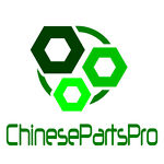 ChinesePartsPro