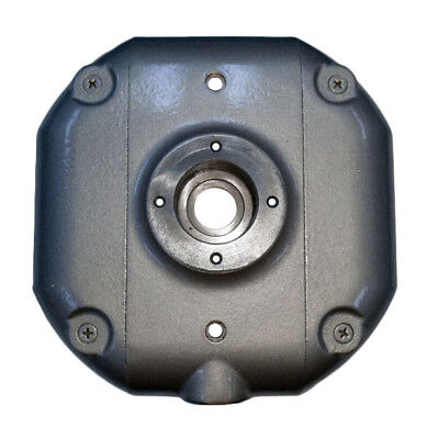 Bearing Bracket For Hobart A120 And A200 Mixers Oem 00-438536-00002