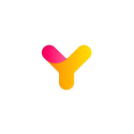 AYO-online