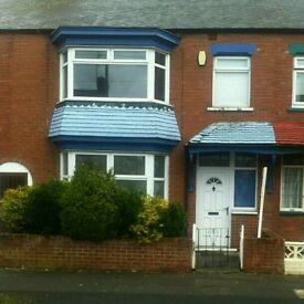 Lovely 3 bed property in Linthorpe