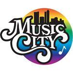 music_city_direct
