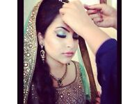 Bridal Hair and Make-up / Make-up Artist / Beauty / Wedding