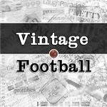 Vintage.Football