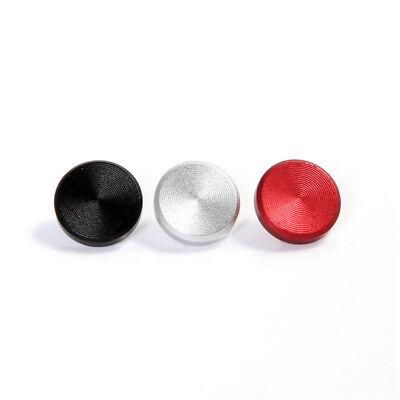 US Flat Release Shutter Button for Leica M Fuji X-T2 X-T10 X100 Camera