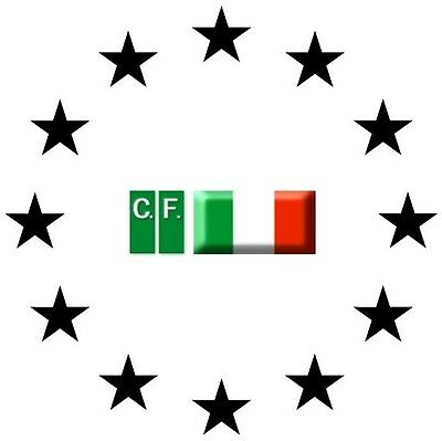 cf-italia