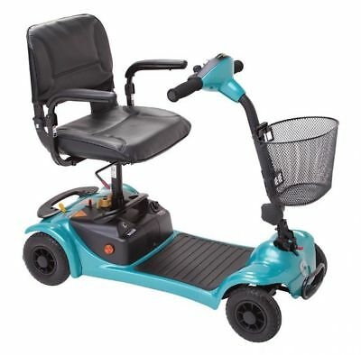 **BRAND NEW** Rascal Ultralite 480 Mobility Scooter **FREE DELIVERY**