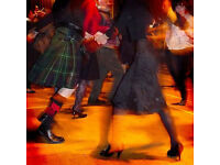 Ceilidh-Caller/Singer for Weddings,Parties,Functions.