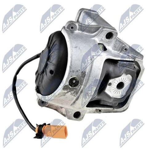 RIGHT ENGINE MOUNT FOR AUDI Q5 3.0TFSI,3.0TDI 08-, A5 CABRIO 2.7TDI,3.0TDI 09-12