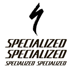 Premium-Quality-Specialized-Bike-Decals-Sticker-mountain-road-bike-frame
