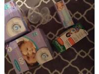 Maternity stuff