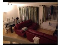 Double room in friendly houseshare in Kenton