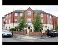 Amazing investment opportunity 2 bed flat for sale great location