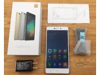 Redmi 3S used phone