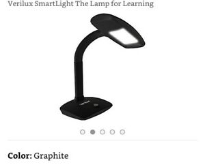 Verilux Study lamp for Sale