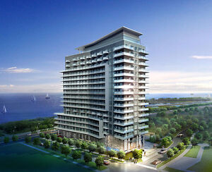 Cove At Waterways Condos Suites From $258,900