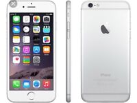 iPhone 6 (64 GB) EE excellent condition