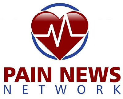 Pain News Network