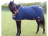 Horse Rugs And other Rugs