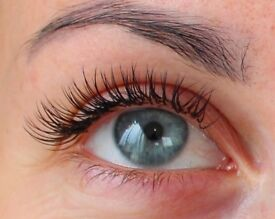 115902daf76 Eyelash extensions - March Mothers day OFFER! | in Kingston, London ...