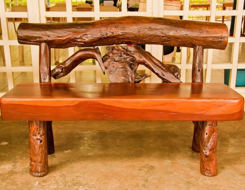 Top 3 Driftwood Items for the Home